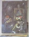 Se descubren en Múnich 1.400 obras desaparecidas en la II.G.M. de artistas como Durero, Picasso,Matisse, Chagall y un largo etc