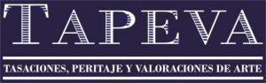 Tapeva-redes-pq (1)