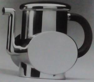 1977 Industrial