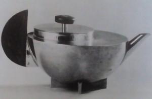 Bauhaus 1924